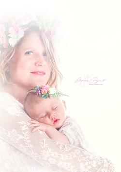 eleonore Pignet Artiste photographe