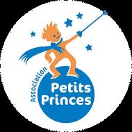 1200px-Association_Petits_Princes_-_Logo