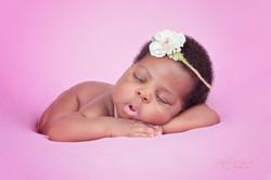 eleonore pignet photographe bébé
