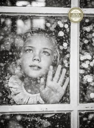 Eléonore Pignet Photographe Studio Photo Yvelines