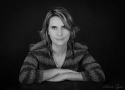Juliette Mey