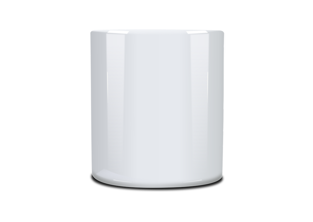 MUG FRONT WITHOUT BACKGROUND.png