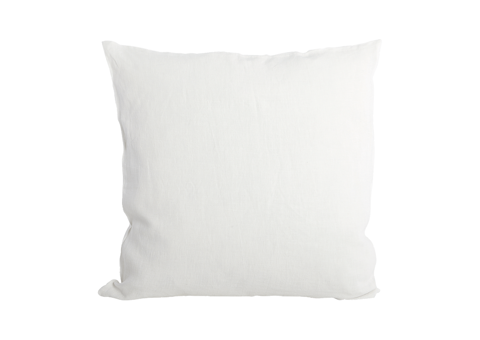 PLAIN PILLOW WITHOUT BACKGROUND.png