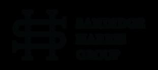 SandidgeHarris_FinalLogos_Monogram+Type_