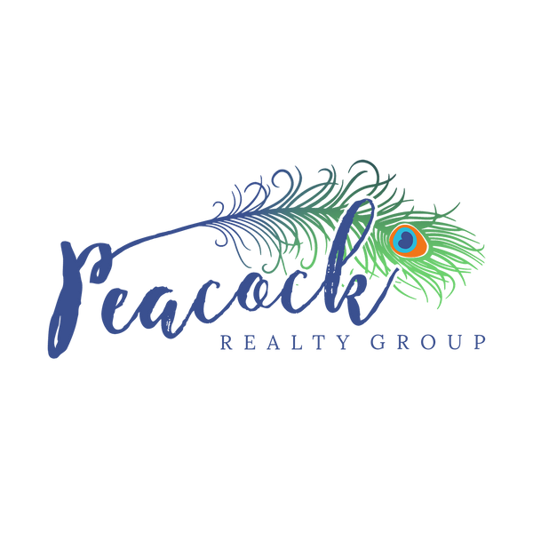 Peacock Realty Group