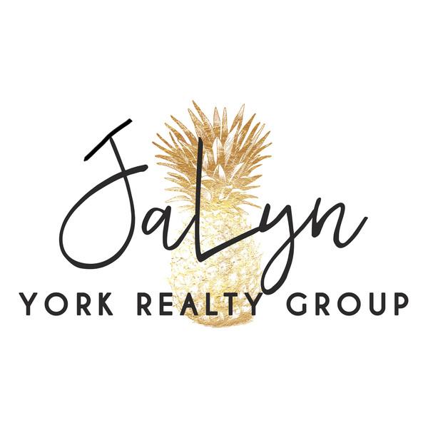 JaLyn York - York Realty Group