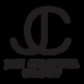 JanChavoya_Logo_Final_Links_Monogram+Typ