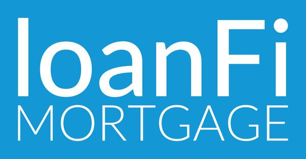 LoanFi Mortgage