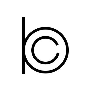 BradfordCoffman_Logos_Final_Monogram_Bla