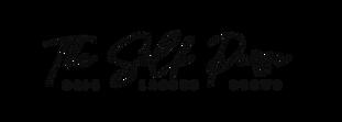 The-Silk-Purse---Primary-Logo-1---Modish