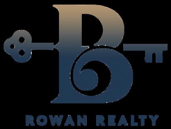 Bethany Rowan - B Rowan Realty - The Associates