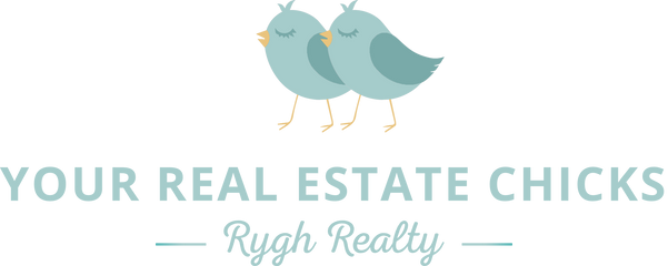 Your Real Estate Chicks