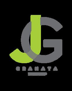 FHE_JackieG_Logo_Color_2018_Print-03.png