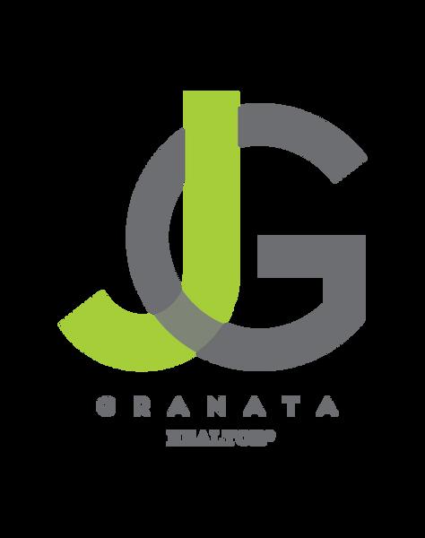 Jackie Granata