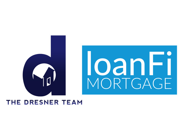 The Dresner Mortgage Team