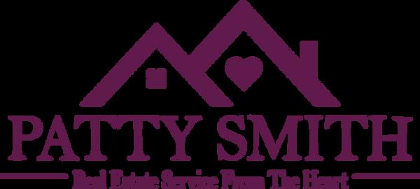 Patty Smith - Luxury Real Estate - Frisco Texas