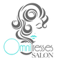 omni logo.png