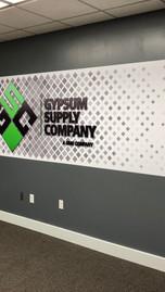 Gypsum Supply Company