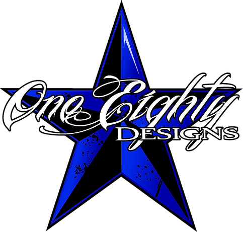 blue star logo.png