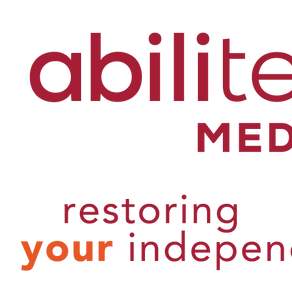 Abilitech Medical is Winningest Startup in Minnesota, the Med Device Epicenter