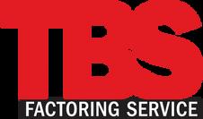 TBS_factoring.png