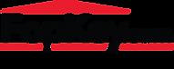 FopKey.com_Logo.png