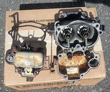 carburetors abused by ethanol.jpg