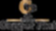 19443Copper_logo1.png