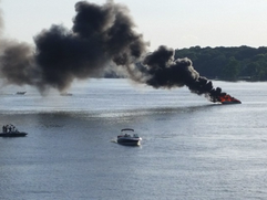 KNOTTY OAR MARINA BOAT RECOVERY FIRE.png