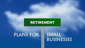 What is a good retirement plan?