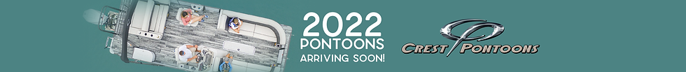 2022s ARRIVING SOON.png