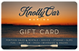 knotty oar marina gift cards.png