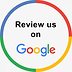Blades of Turf Review us on Google.png