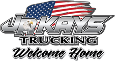 JRKays_Trucking.png