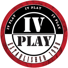 IV Play Band.png