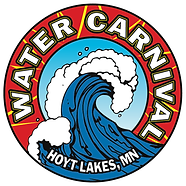 Hoyt Lakes Water Carnival.png