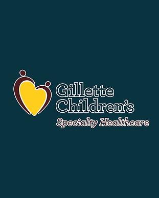 Gillette Web Logo.png