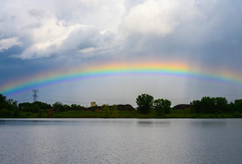 AdaptGillette_Rainbow.jpg