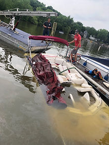 boat repossession and recovery.jpg