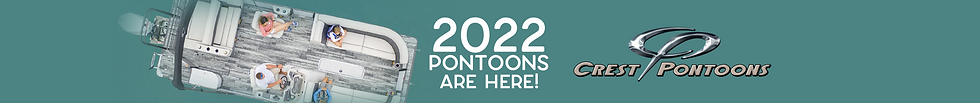 2022s ARE HERE.png