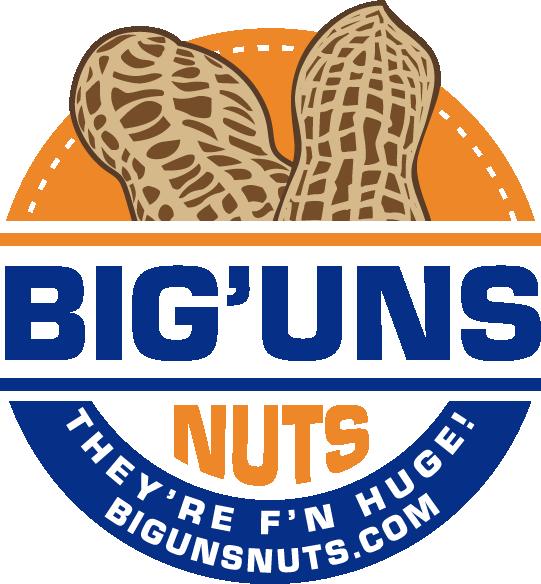 Biguns_nuts.png