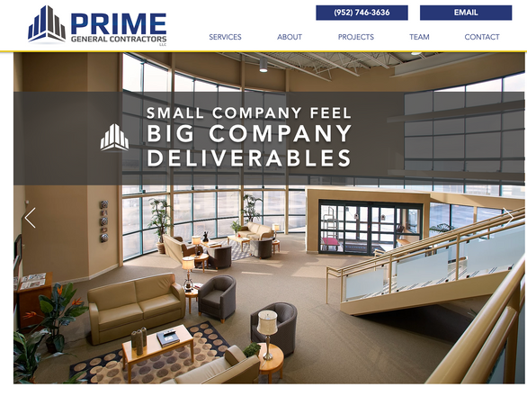 Prime General Contractors.png