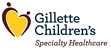 Gillette Childrens Partner.png