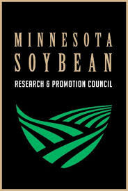 Minnesota Soybean Research & Promotion C