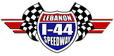 Lebanon-I-44-Speedway-2019-FF.png