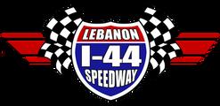 Lebanon I-44 Speedway Missouri