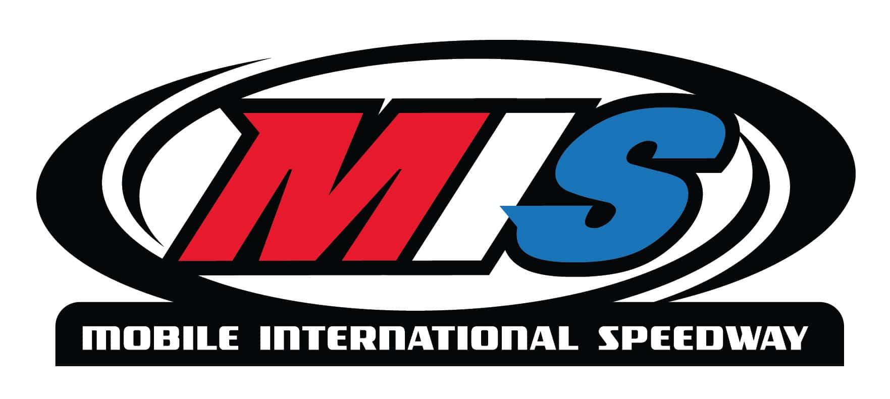 Mobile International Speedway Irvington Alabama
