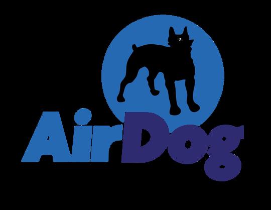 AirDog.png