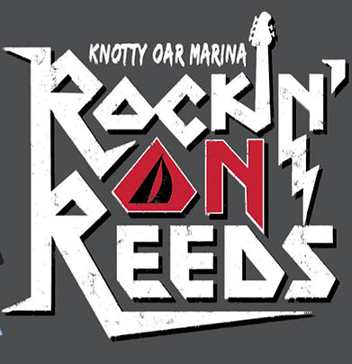 Rockin on Reeds 2021.jpg