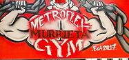 Metroflex Gym Murietta California.png